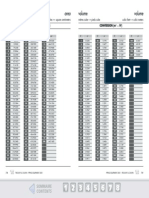 379_1Piping Data Handbook