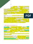 Insurance Case Digest Batch 2