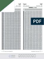 378_1Piping Data Handbook