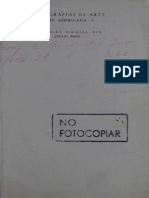 Casal - Rafael Barradas