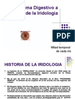 Curso7.digestivo iris