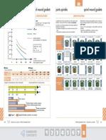 370_1Piping Data Handbook