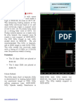 Ncx Nifty Weekly Report 24 Aug to 28 Aug