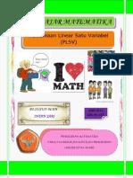 PLSV Pertemuan 4.pdf