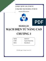 MDTNC07_chuong3