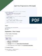 Live Example.doc