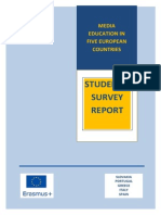 Students_ Survey_Report_FINAL.pdf