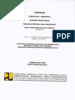 Add Dok.lelang SetDitJenBasdK 2015 Paket 17