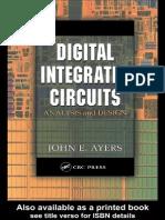 digital ic book.pdf