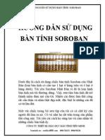 Su Dung Ban Tinh Gay