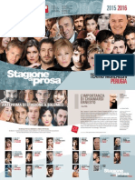 STAGIONE_20152016