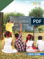 CSR Report 2014_20150202