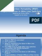 MNP PP Presentation