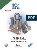 Senior Flexonics Metal Hose Catalogue.pdf