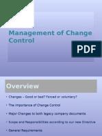 010 Change Control1
