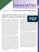 Cipdoc-183_cip Newsletter Ediçao Nº17- 2013