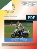 Vedetteke 201504.pdf