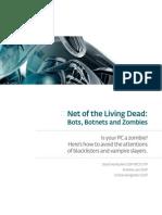 Net_Living_Dead.pdf