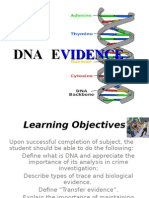 3. 3. 8. DNA EVIDENCE.ppt