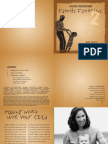 Ff 2 Booklet
