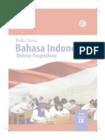 Buku Pegangan Guru Bahasa Indonesia SMP Kelas 9 Kurikulum 2013 (matematohir.wordpress.com).pdf