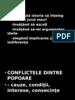 prezentare ppt