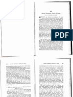 44464572 Wadell 1909 Ancient Historical Edicts at Lhasa