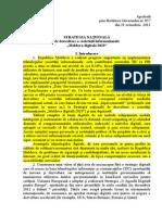 Moldova digitala 2020.doc