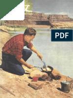 Desert-Magazine-1954-April Primary Water
