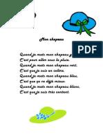Mon Chapeau1(1)