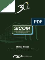 158 -SICOM.pdf
