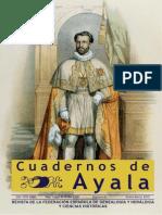 CAyala-061