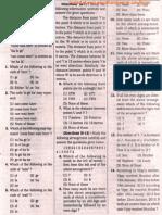 RRB Assistant 2013 Paper.pdf