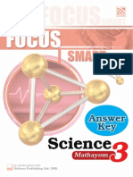 Focus Smart Science m3_ans(Wb)