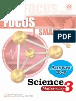 Focus Smart Science m3_ans(Wb)