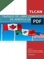 TLCAN.docx