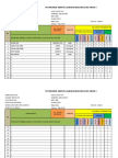 Copy of Lp kelompok thn 4sjk - vEdited.xlsx KSSR.xlsx