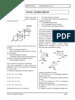 145_064950_TestesdeIsomeria.pdf