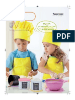 Revista VP 10.2015 Tupperware