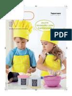 Revista VP 10.2015 Tupperware