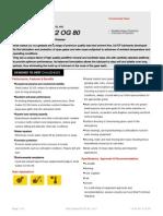 Gpcdoc Gtds Shell Gadus s2 Og 80 (en) Tds