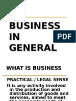 GG 1 Business in Gen - Copy