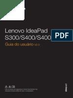 Lenovo IdeaPad S300S400S400uS40_pt-BR