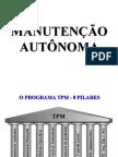 Manutenção Autônoma.ppt