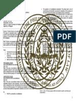 Case Digest Template [A2018] Version 2