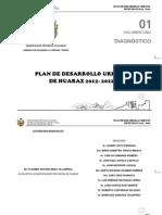 Volumen 01 PDU Hz. 2012 OK