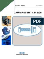 JM1312-06_SPC_R222.321.en-01