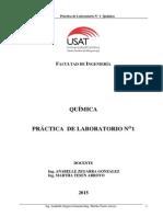 Laboratorio 1 2015-II