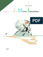 Los M.I. - Maestros Independientes