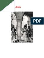 flober-madam-bovary.pdf